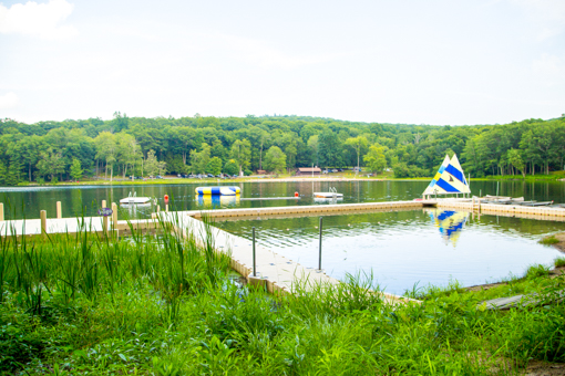 camp-waterfront-3