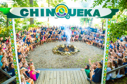 chinqueka-camperfire-gathering-wave-2