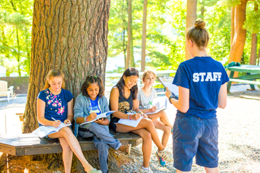 staff-campers-writing-2-2