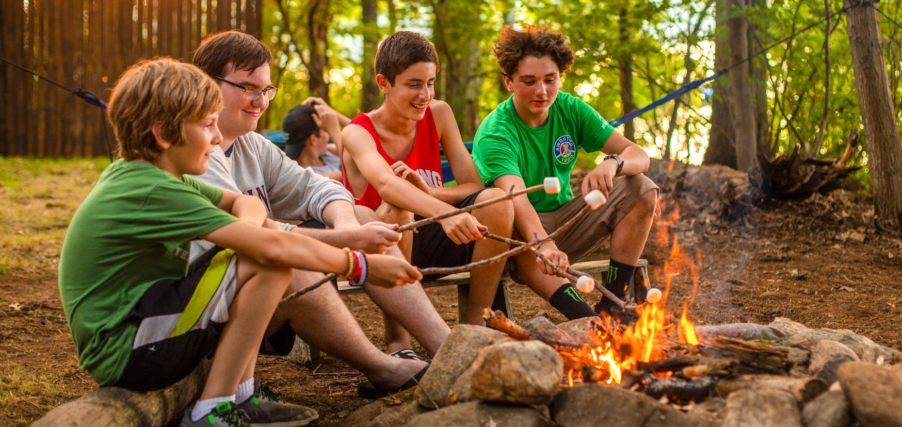 awosting-campfire