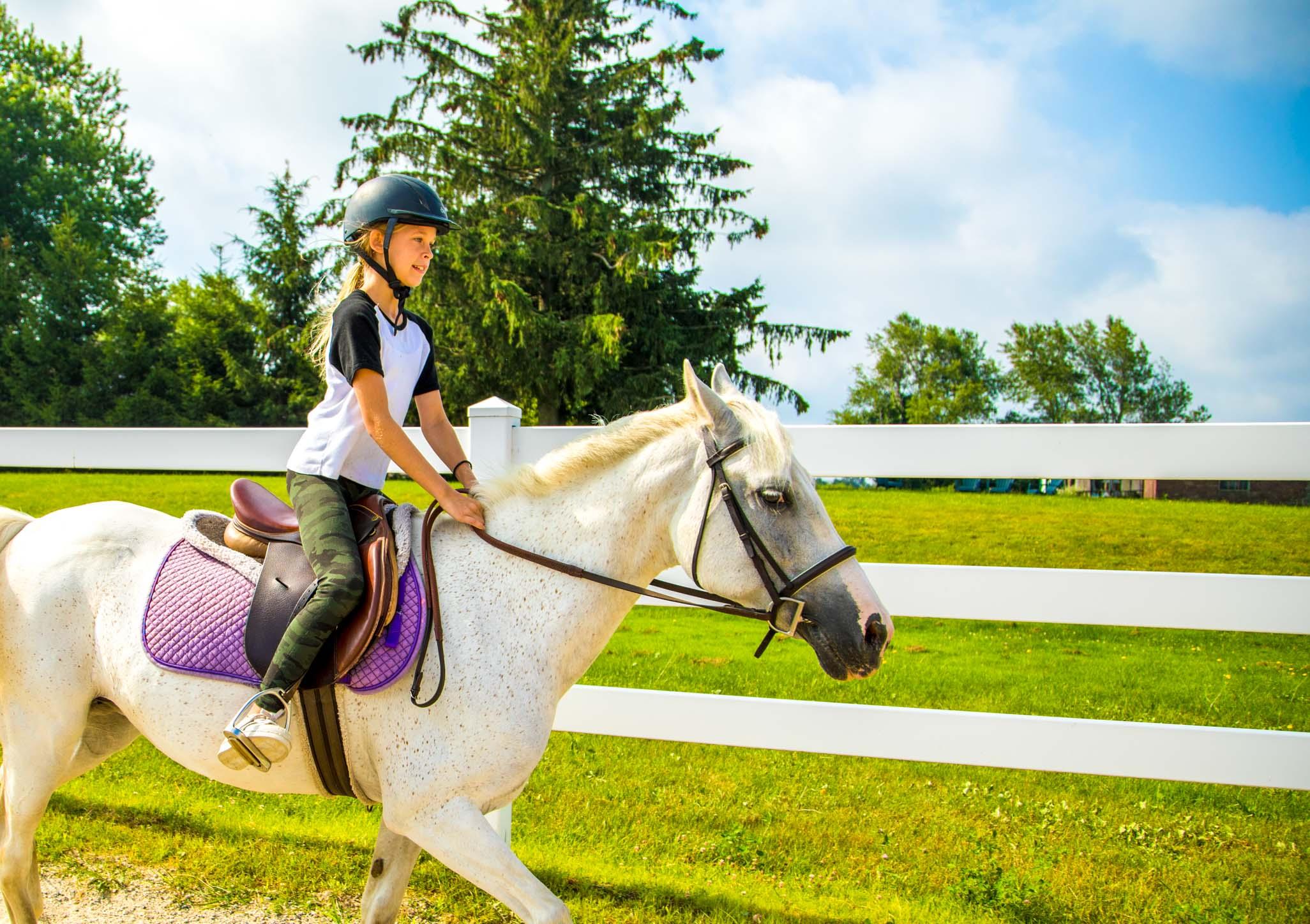 camper-riding-horse
