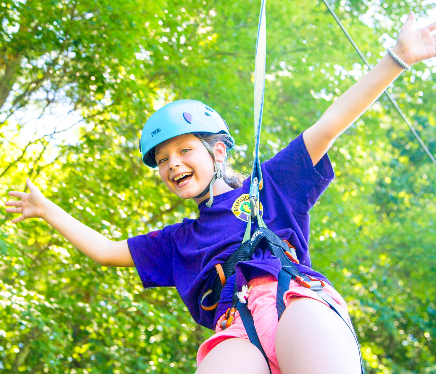 excited-girl-zip-line